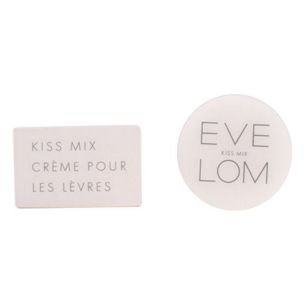 Protector Labial Kiss Mix Eve Lom - My Beauter Shop