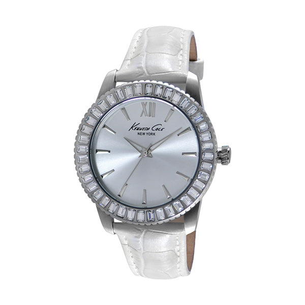 Reloj Mujer Kenneth Cole IKC2849 (39 mm) - My Beauter Shop