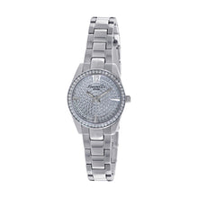 Reloj Mujer Kenneth Cole IKC4978 (28 mm) - My Beauter Shop