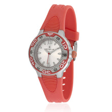 Reloj Mujer Cristian Lay 19700 (32 mm) - My Beauter Shop