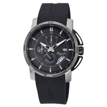 Reloj Hombre Kenneth Cole IKC8035 (42 mm) - My Beauter Shop