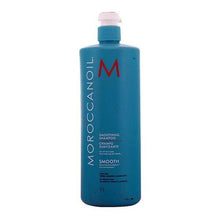 Champú Hidratante Smooth Moroccanoil - My Beauter Shop