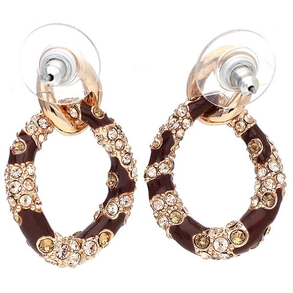 Pendientes Mujer Guess UBE21573 (3 cm) - My Beauter Shop