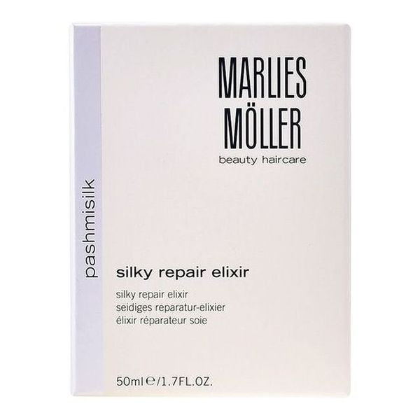 Sérum reparador Pashmisilk Marlies Möller - My Beauter Shop