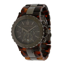 Reloj Hombre Michael Kors MK5501 (43 mm) - My Beauter Shop
