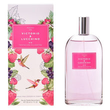 Perfume Mujer V&l Agua Nº 8 Victorio & Lucchino EDT - My Beauter Shop