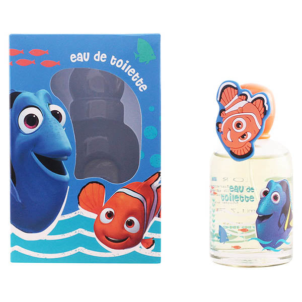 Perfume Infantil Buscando A Dory Cartoon EDT - My Beauter Shop