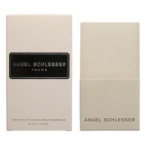 Perfume Mujer Angel Schlesser Angel Schlesser EDT - My Beauter Shop