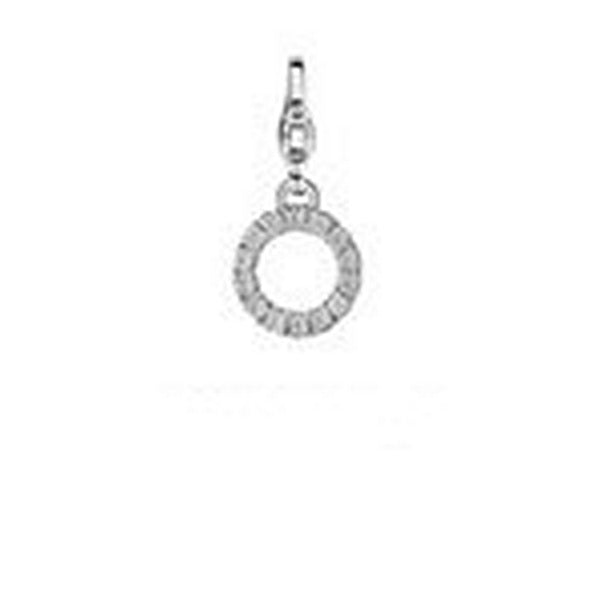 Charm Mujer Ti Sento 8167ZI (1 cm) - My Beauter Shop