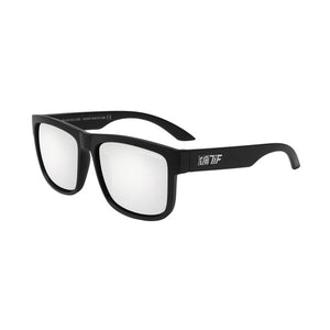 Gafas de Sol Unisex The Indian Face Power Free Spirit Negro - My Beauter Shop