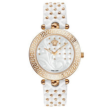 Reloj Mujer Versace VK701-0013 (40 mm) - My Beauter Shop
