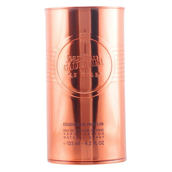 Perfume Hombre Le Male Jean Paul Gaultier EDP - My Beauter Shop