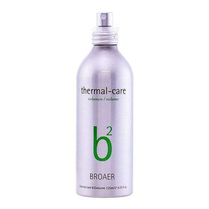 Protector de Color B2 Thermal Care Broaer - My Beauter Shop