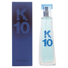 Perfume Hombre K10 Concept V Design EDT - My Beauter Shop