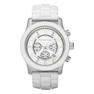 Reloj Hombre Michael Kors MK8179 (45 mm) - My Beauter Shop