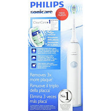 Cepillo de Dientes Eléctrico Philips HX3212/03 - My Beauter Shop