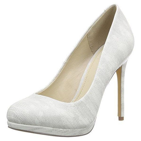 Zapatos de Tacón Another Pair of Shoes 701416-VV Piaa K1 Talla 37/4 (uk) (OpenBox) - My Beauter Shop