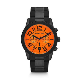Reloj Hombre Michael Kors MK8327 (45 mm) - My Beauter Shop
