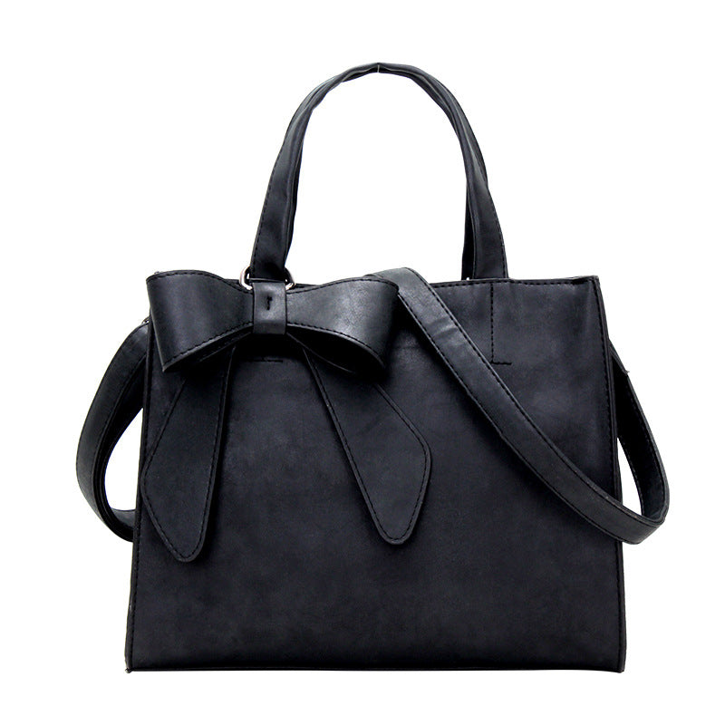 Palermo Tote Bag - My Beauter Shop