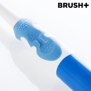 Cepillo de Dientes Eléctrico Brush+ - My Beauter Shop