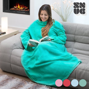 Batamanta Snug Snug One Big - My Beauter Shop