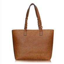 Ayers Rock Tote Bag - My Beauter Shop