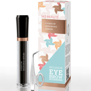 M2 Brows - Eyebrow Renewing Serum Edición Especial