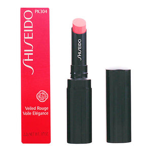 Shiseido - VEILED ROUGE lipstick PK304-skyglow 2.2 gr - My Beauter Shop