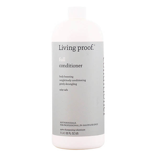 Living Proof - FULL conditioner 1000 ml - My Beauter Shop