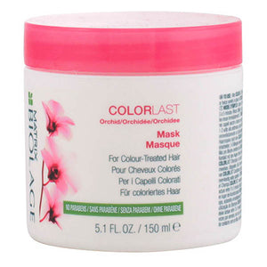 Matrix - BIOLAGE COLORLAST mask 150 ml - My Beauter Shop
