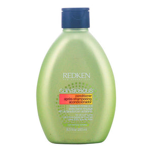 Redken - CURVACEOUS curly memory complex conditioner 250 ml - My Beauter Shop