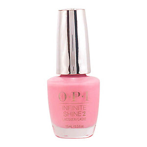 Opi - INFINITE SHINE 2 ISL45-follow your bliss 15 ml - My Beauter Shop