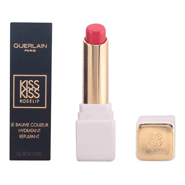 Guerlain - KISSKISS baume 329-crazy bouquet 2,8 gr - My Beauter Shop
