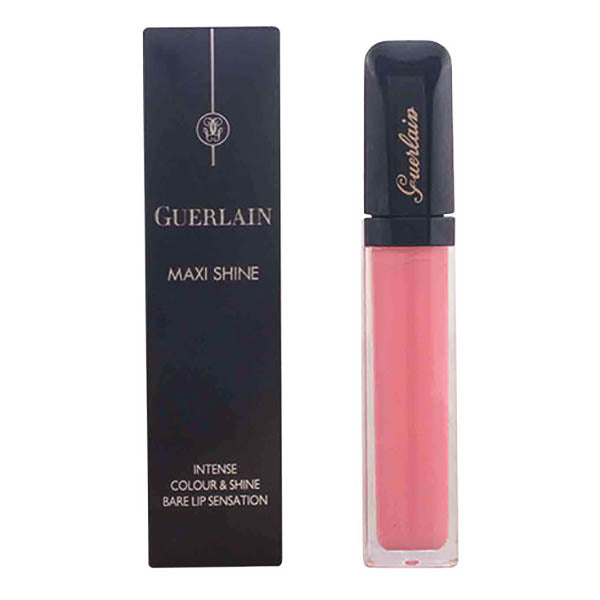 Guerlain - GLOSS D'ENFER 442-candy 7.5 ml - My Beauter Shop
