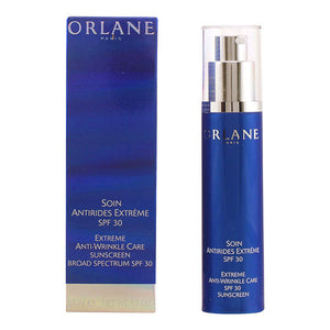 Orlane - ANTI-RIDES EXTREME SPF30  50 ml - My Beauter Shop