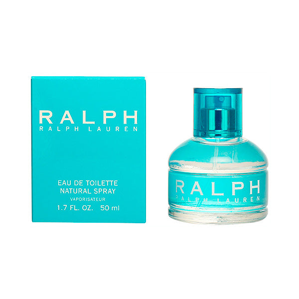 Ralph Lauren - RALPH edt vapo 50 ml - My Beauter Shop