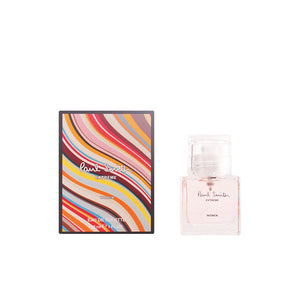 Paul Smith - PAUL SMITH EXTREME WOMEN edp 30 ml - My Beauter Shop