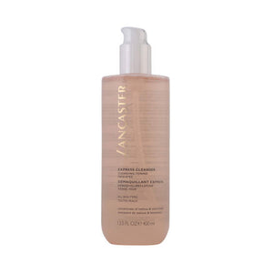 Lancaster - CB express cleanser 400 ml - My Beauter Shop