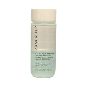 Lancaster - CB eye make-up remover 150 ml - My Beauter Shop