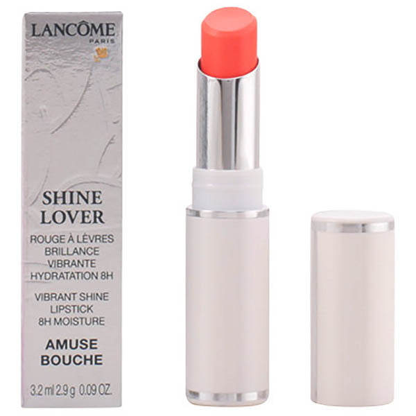 Lancome - SHINE LOVER 136-amuse-bouche 3.5 ml - My Beauter Shop