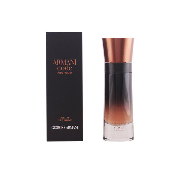 Armani - ARMANI CODE PROFUMO edp 60 ml - My Beauter Shop