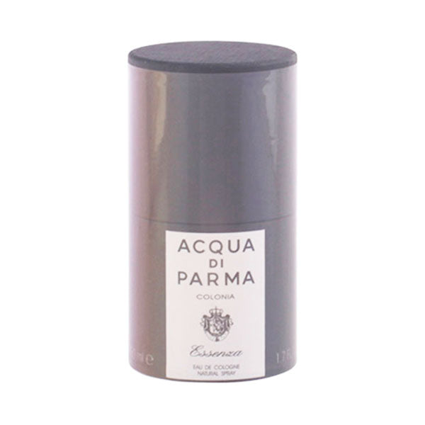 Acqua Di Parma - ESSENZA edc vapo 50 ml - My Beauter Shop