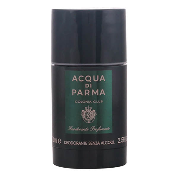 Acqua Di Parma - COLONIA CLUB deo stick 75 ml - My Beauter Shop