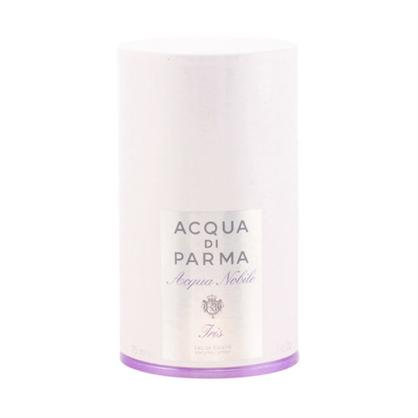 Acqua Di Parma - ACQUA NOBILE IRIS edt vapo 75 ml - My Beauter Shop