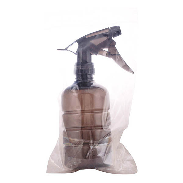 Beter - BOTELLA pulverizadora 400 ml - My Beauter Shop