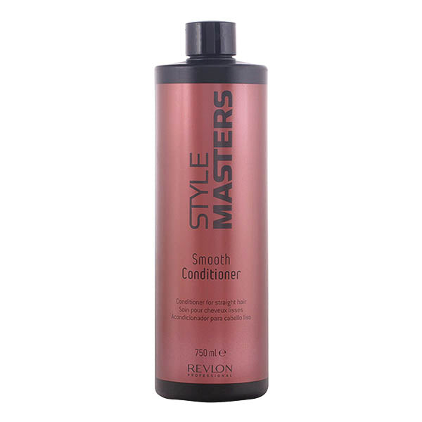 Revlon - STYLE MASTERS volume conditioner 250 ml - My Beauter Shop