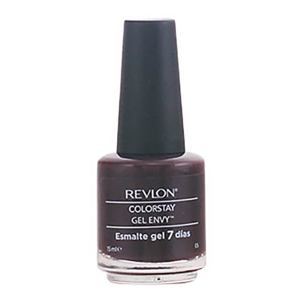 Revlon - COLORSTAY gel envy 070- sophisticated 15 ml - My Beauter Shop