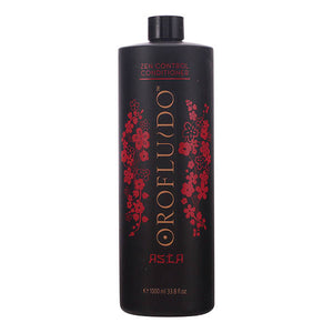 Orofluido - ASIAN conditioner 1000 ml - My Beauter Shop