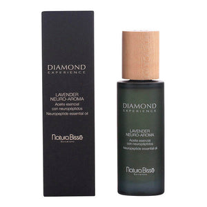 Natura Bissé - DIAMOND EXPERIENCE lavander neuro-aroma oil 30 ml - My Beauter Shop