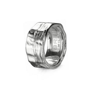 Anillo Mujer Breil BJ0530 (18,4 mm) - My Beauter Shop